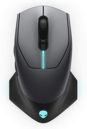 Alienware 610M